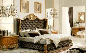 french bedroom furniture u2013 how elegant and classy your bedroom can