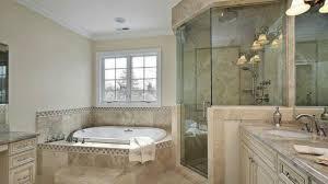Modern Small Bathroom Ideas 40 Bathroom Modern Design Ideas 2017 Amazing Design Bathroom