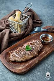 bep cuisine รวมร ปภาพของ หย ดเต มพล ง ตะล ยอาณาจ กรหม ท villa de ร ป