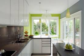 kitchen room interior sleek and aesthetic kitchen room interior design by butler armsden