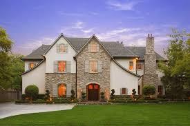matt schaub lists houston house for sale for 4 29 million