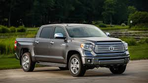 toyota tundra motorhome best 2014 trucks and suvs for towing and hauling rideapart