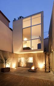 128 best cantilever architecture images on pinterest