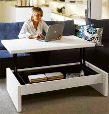 Coffee Table For Small Living Room Best 25 Small Living Room Furniture Ideas On Pinterest