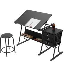 Recording Studio Desks The Best Buy Home Recording Studio Desk And Music Studio Desk