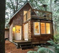 Tiny Guest House This Is The Happiest Tiny House We U0027ve Ever Seen Tiny Houses