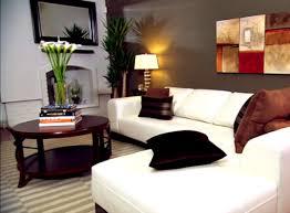 Traditional Livingroom Exellent Contemporary Traditional Living Room Surprising Roomjpg O