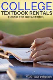 Barnes And Noble Rent Textbooks Chegg Com Has Scholarships Internships And Textbook Rentals