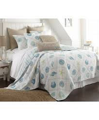 Coastal Bedding Sets 60 Best Coastal Bedding Images On Pinterest Coastal Bedding