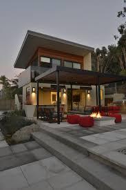 residential hauck architecture muirlands vista