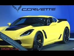 z06 corvette price best 25 corvette z06 price ideas on atv be corvette