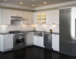 kitchen without island scintillating kitchen without island images best ideas interior
