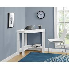 corner computer desk glass bedroom ideas fabulous corner computer desk small black desk