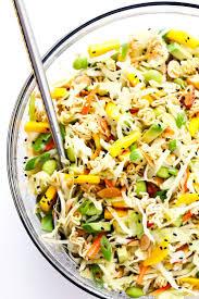 best 25 crispy noodle salad ideas on pinterest ina garten
