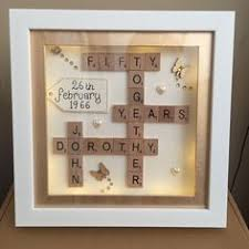 gifts for anniversary or their names 14 easy and inexpensive wedding gift ideas diy