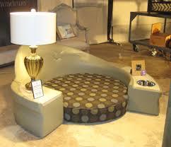 bedroom bedroom sets clearance luxury bedrooms furniture luxury