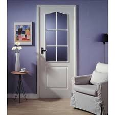 Interior Upvc Doors Upvc Interior Doors Upvc Wood Panel Doors Manufacturer From Mohali