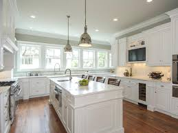 25 best ideas about gray kitchen cabinets on pinterest and what