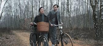film louis ferdinand celine streaming louis ferdinand céline q a institut français du royaume uni