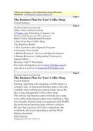 essay Executive Summary PDF SlideShare