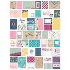 clearance simple stories so rad sn p cards scrapbook generation
