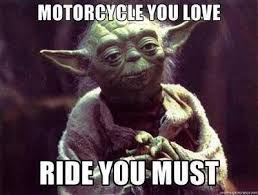 Funny Harley Davidson Memes - best funny quotes pictures ever bikers harley davidson and