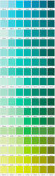 best 25 ocean color palette ideas on pinterest ocean colors