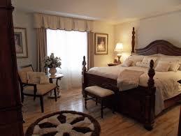Traditional Bedroom Design Traditional Bedroom Designs Design Ideas