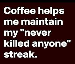 Coffee Meme Images - funny coffee quotes thug life meme