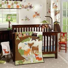 Nursery Decor Canada Wonderful Rabbit Nursery Decor Uk Crib Bedding Canada