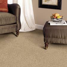 livingroom carpet best carpet for living room gen4congress