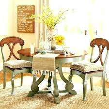 pier 1 dining room table pier one imports dining table pier 1 dining room table sage round