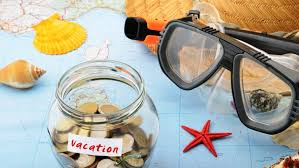 traveling on a budget images Travel tips for vacationing on a budget blog jpg