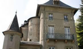 chambre d hote luchon pavillon sévigné chambre d hote bagnères de luchon arrondissement