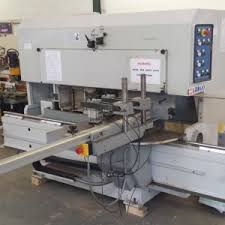 Wood Machinery Auctions Ireland by Woodworking Machinery New U0026 Used Woodworking Machines Uk