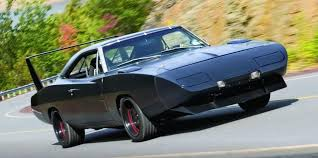 dodge charger all years 1969 dodge charger daytona by 4wheelssociety on deviantart