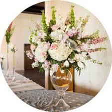 Flower Arrangements For Weddings Rosetree Floral Design U2013 Events Weddings And Flower Arrangements
