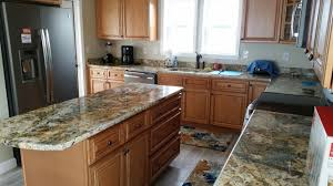 Kitchen Cabinets Northern Virginia Kitchen Cabinets Virginia On 980x551 Kitchen Cabinets And Bath