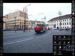 picsart tutorial motion photo editing and drawing tutorials picsart