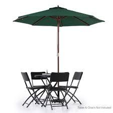 Obravia Treasure Garden Umbrella by Sun Garden Umbrella Reviews Home Outdoor Decoration