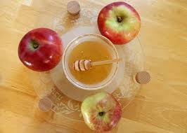 rosh hashonna why honey is eaten for rosh hashanah and other burning questions