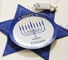 hanukkah plate 107 best hanukkah images on hanukkah decorations