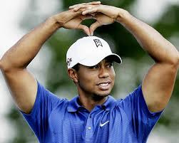 Tiger Woods Tiger Woods 2017 Schedule When Will He Play Next When Will He