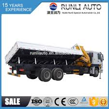 side boom crane side boom crane suppliers and manufacturers at