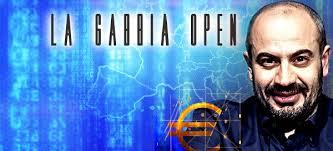 ospiti la gabbia la gabbia open anticipazioni e ospiti puntata 10 maggio 2017