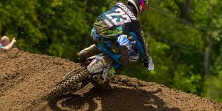 ama live timing motocross aaron plessinger race scholarship offered to gncc competitors