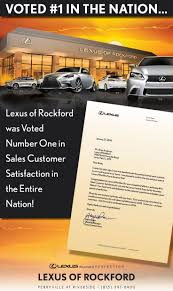 lexus nx fremont 53 best lexus nx images on pinterest sport the o u0027jays and cars