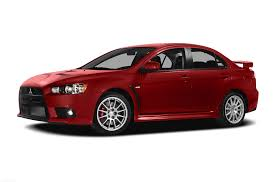 mitsubishi lancer evolution fast and furious 2011 mitsubishi lancer evolution price photos reviews u0026 features