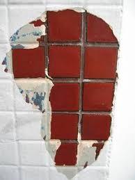 Painting Tiles In Bathroom Painting Ceramic Tile Home U2013 Tiles