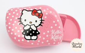kitty tangle teezer u2013 demelza u0027s